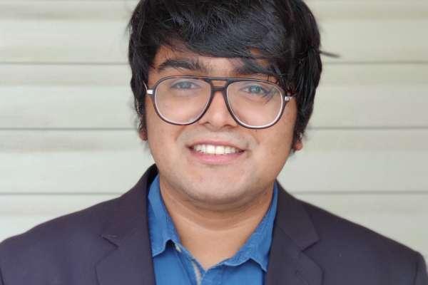 Bhavin Soni